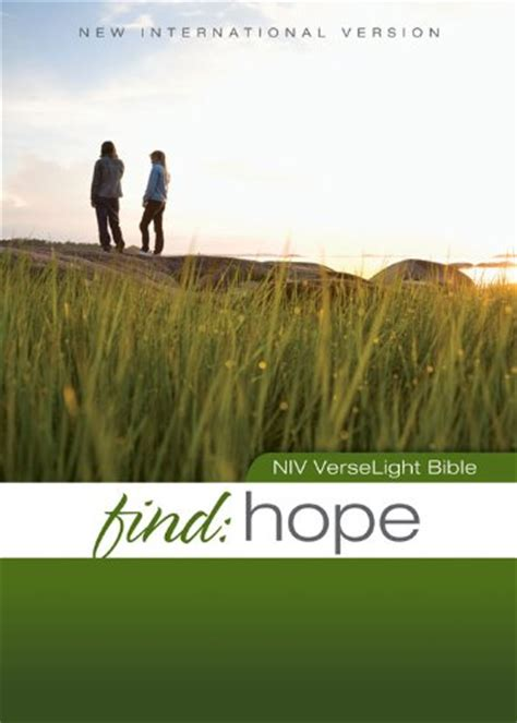 bible verses of comfort and hope bible verse for comfort