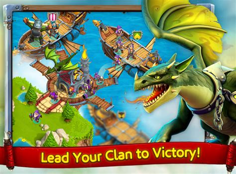 cloud raiders apk cloud raiders 2 52 apk for android app free android apps