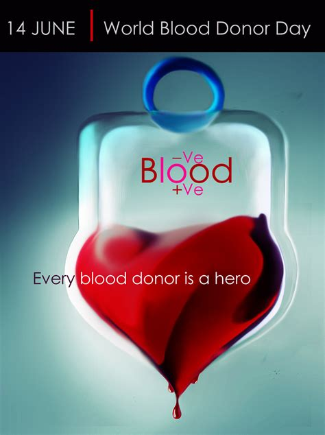 poster design blood donation blood donor day poster by king co on deviantart