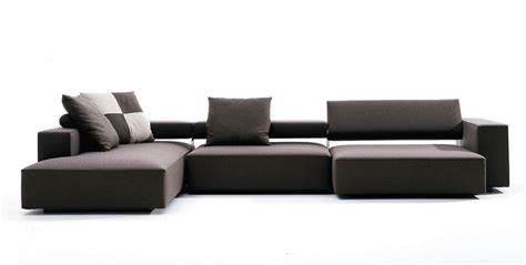 Custom Made Sofa Sofa Manufacturer Malaysia Custom Made Sofas