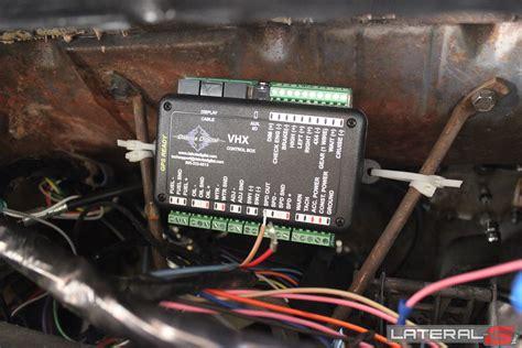 dakota digital motorcycles wiring diagram digital