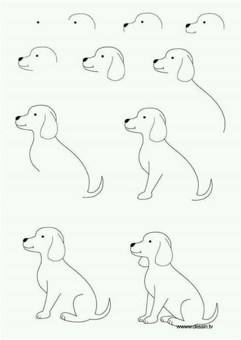 imagenes hipster para dibujar las 25 mejores ideas sobre dibujos f 225 ciles en pinterest