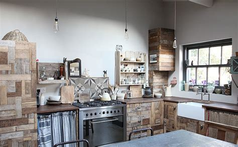 cuisine style brocante awesome cuisine style brocante with cuisine style brocante