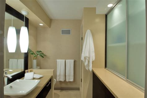 warm bathroom designs warm basement bathroom design layout basement bathroom