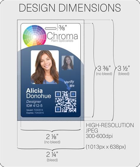 blank id card template d72696e69475f734e7a38c1eb5fc66a4jpg 564
