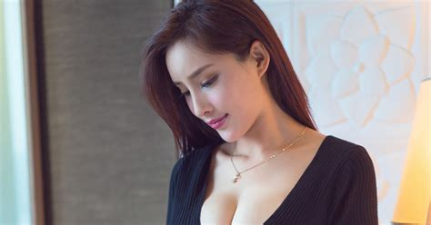 anne solenne hatte 2017 download bộ ảnh girl xinh văn ph 242 ng full hd cực n 243 ng bỏng