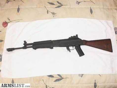 Valmet M76 For Sale Armslist For Sale Mint Valmet M76 223