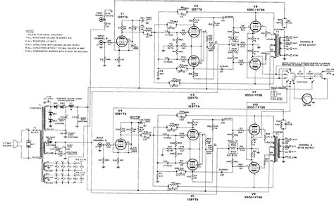 buck boost transformer wiring diagram wiring diagram and