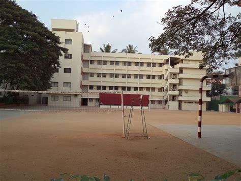 nps hsr layout nursery admission karnataka nps refutes forgery allegation after cbse
