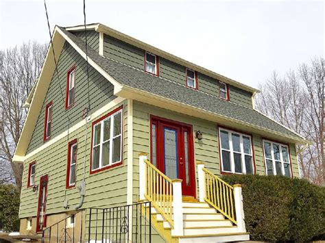 questions to ask when considering a vinyl siding company