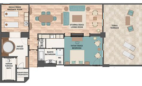 massage spa floor plans 100 massage spa floor plans spa intercontinental