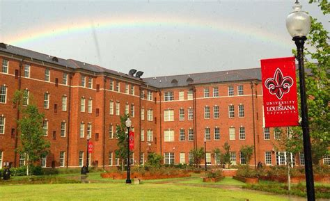Of Louisiana At Lafayette Mba Program Ranking by In You Missed It July 2014 Edition Ul System