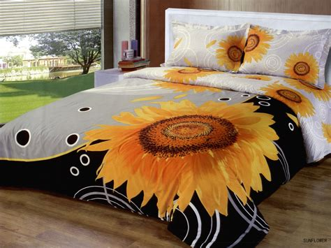 cholera bed cholera bed sheet latest designs style for new coupel