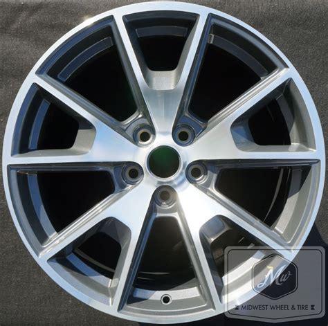 ford mustang wheels oem ford mustang 10035mg oem wheel fr3z1007j oem original