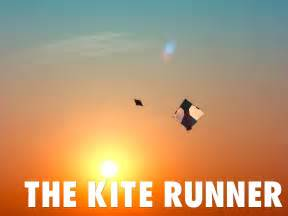 the kite runner theme tracker haiku deck gallery education presentations and templates