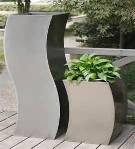 pflanzkübel einsatz kunststoff pflanzk 252 bel pflanzen bestseller shop