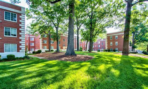 2 bedroom apartments raleigh nc 28 images 7920 oak 2 bedroom apartments for rent in nc the best 28 images of