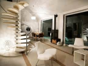modern minimalist interior design stylish minimalist home design and decor minimalist homes