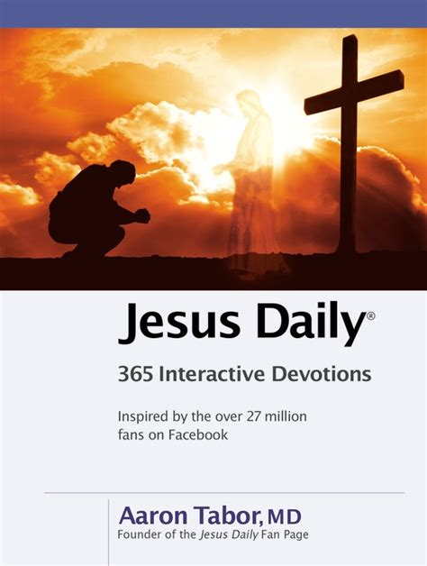 morning 365 devotionals like no other books jesus daily 365 interactive devotions review giveaway