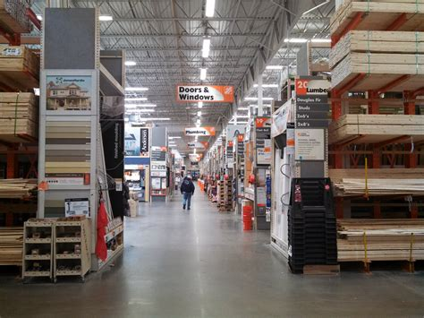 Home Depot by File Home Depot Center Aisle Natick Ma Jpg Wikimedia