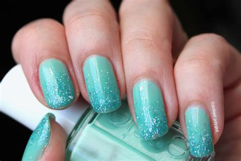 Nail And by Turquoise Nails