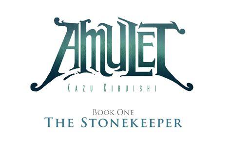 libro amulet amulet book one episode 1 youtube