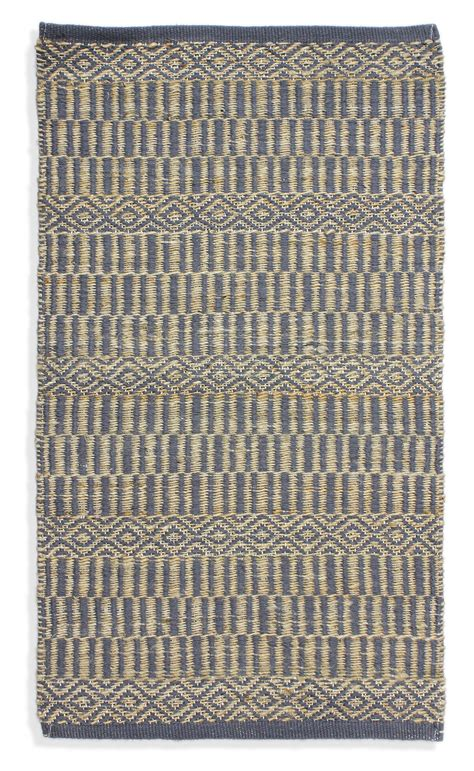 Kmart Kitchen Rugs Essential Home Pattern Rug Kmart Com