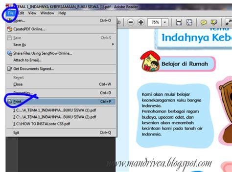 cara full version adobe reader download adobe reader new terbaru