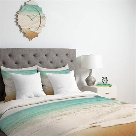 lovely Beachy Duvet Covers #1: d556e8f897f5273770e80e782071ffc6.jpg