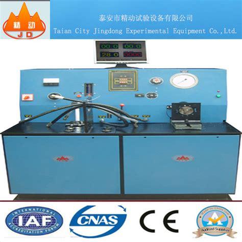 hydraulic pump test bench sell hydraulic pump test bench buy china hydraulic pump