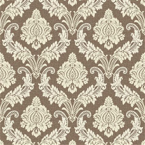 Wallpaper Dinding Korea Motif Salur Classic 3 Roll Besar D0205 Texture Interior Wallpaper Royal Wallpaper