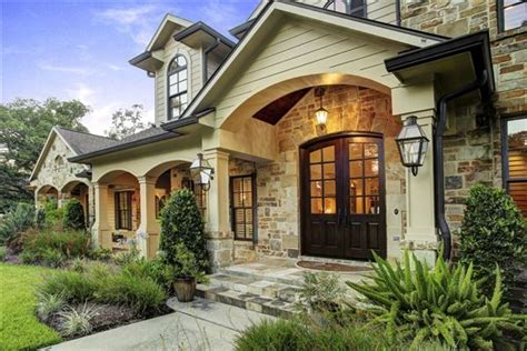 country style homes for sale an inviting hill country style home luxury