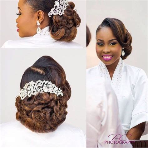 wedding hairstyles for south black brides 1004 best updos single braid hairstyles ponytails and