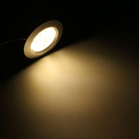 luces empotradas en el techo luces empotradas en el techo a os luz iluminaci n l