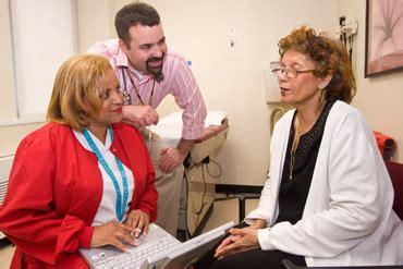 vcu emergency room complex care clinic vcu center 2013 annual report