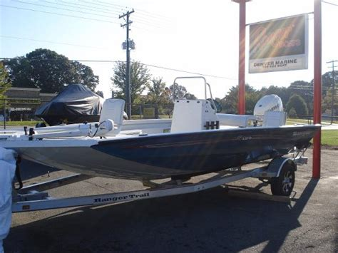 cabela s gonzales ranger boats ranger rb190 boats for sale in united states boats