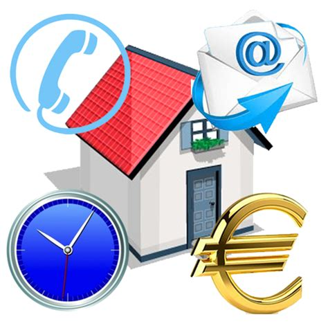 activos de bancos activos bancos si la oportunidad llama a tu puerta