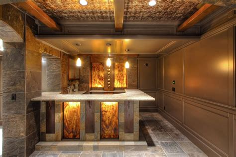 30 Basement Remodeling Ideas Inspiration Basement Remodel Ideas