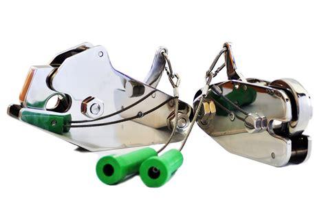 Release Hook release hooks seaman safety