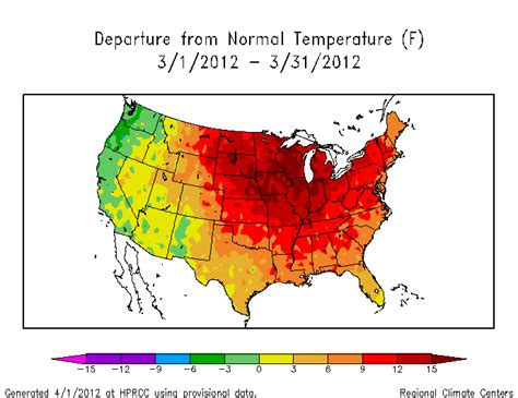 weather in march in minneapolis photos capitalclimate update washington albany chicago