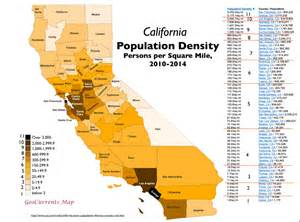us population density map by county overview for mykettleisnotblack