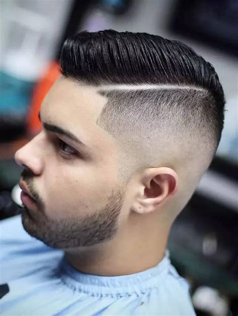 haircur men line line haircuts 41 best line hairstyles for men and boys