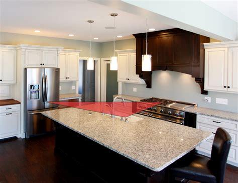 triangle kitchen cabinets triangle kitchen cabinets kitchen cabinets 101 setting up a kitchen work triangle kitchen