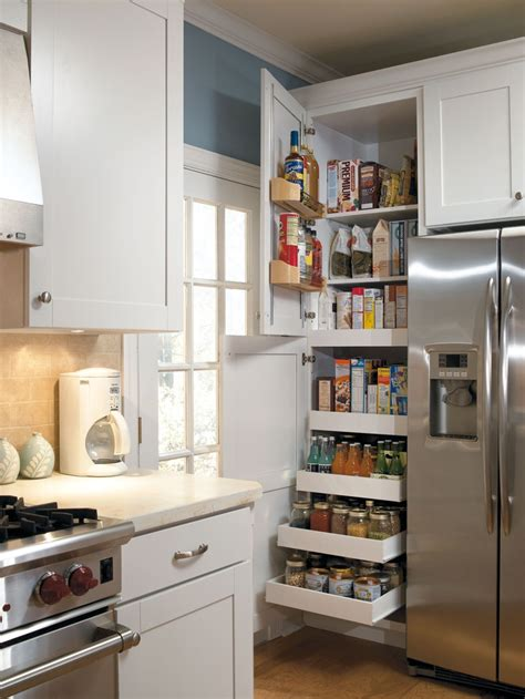 kitchen cabinet organization systems for your bungalow 17 best images about storage solutions on pinterest base