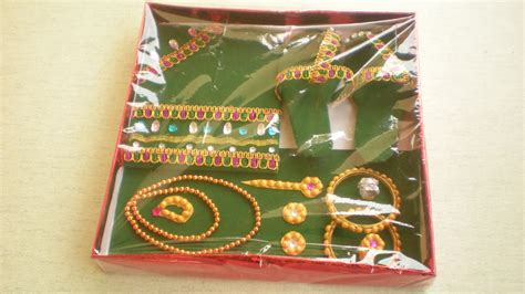 Diwali Decoration Home Ideas by Wooden Handicraft And Rukhwat Material 03 Wholesaler