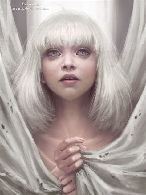 Sia Chandelier Chords 17 Best Images About Sia On Pinterest Elastic Heart
