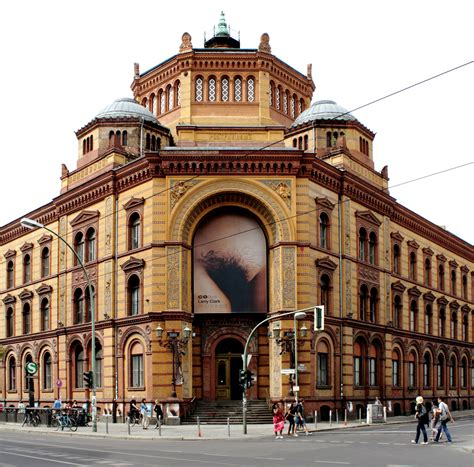 möbelläden in berlin berlin berlin la citt 224 dalle 1000 cose da vedere