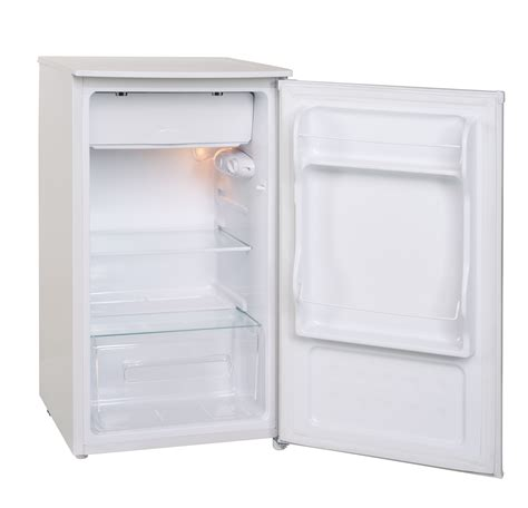 Frigo Largeur 45 5991 by R 233 Frig 233 Rateur Top Frigelux 120a Pas Cher Vente Top120a