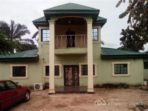 5 bedroom houses for sale in enugu real estate