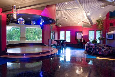 glam dance studio contemporary bathroom los angeles i need help to create a glamorous dance studio any idea
